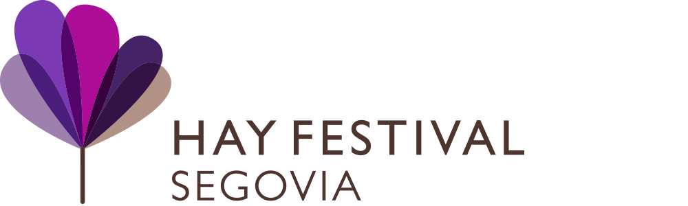 Gandhi's Legacy – The Hay Festival