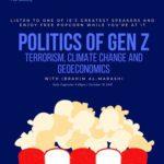 Al-Qaeda – The Most Impactful NGO of the 21st Century