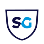 SG Community Development Changes Primary Role to Supporting Clubs