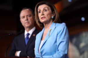 https://www.politico.com/news/2019/10/03/nancy-pelosi-trump-second-term-2020-023634