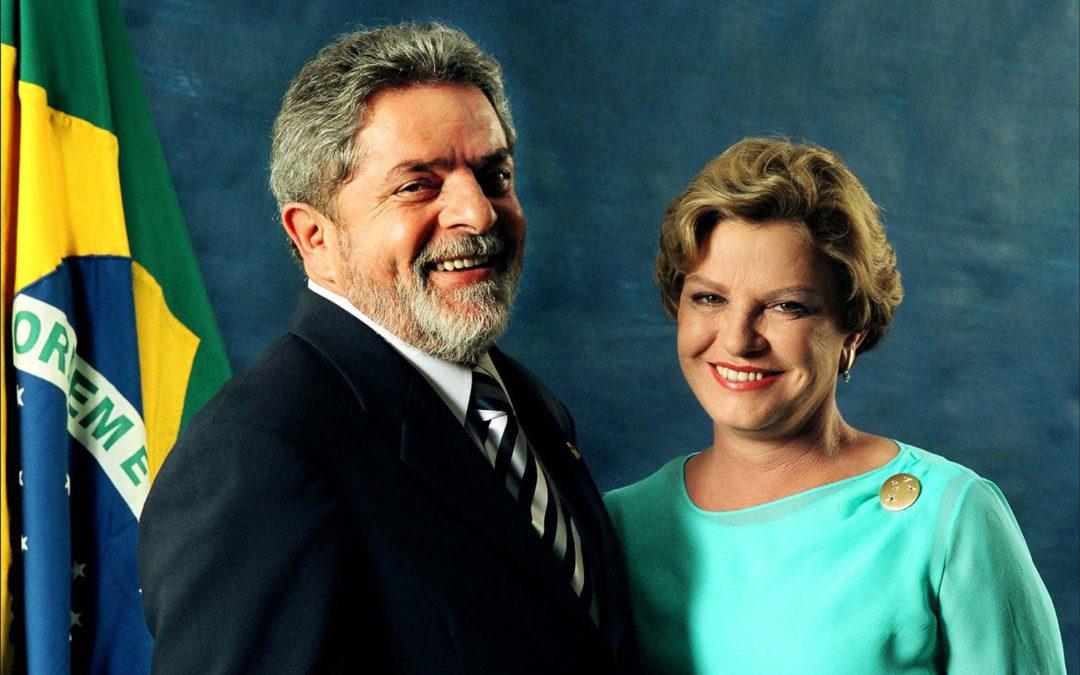 Brazil y Lula, ¿qué está pasando?