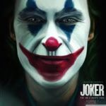 Joker: A Marxist masterpiece or an ode to the alt-right?