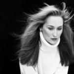 Meryl Streep, 40 years through the lens of Brigitte Lacombe