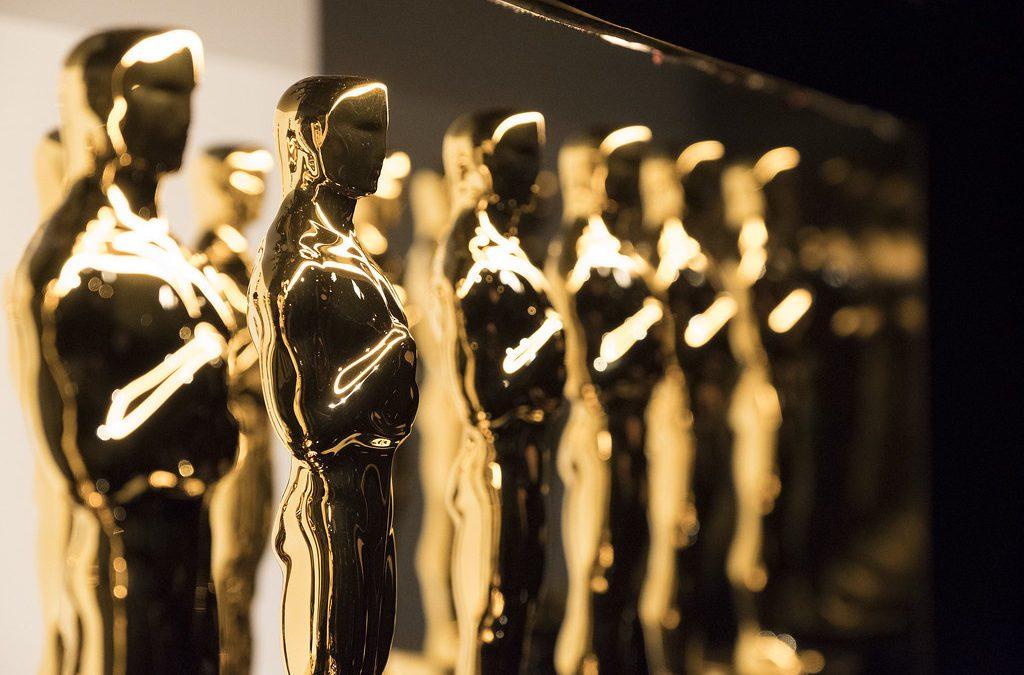 Poder Latino para los Óscar 2020
