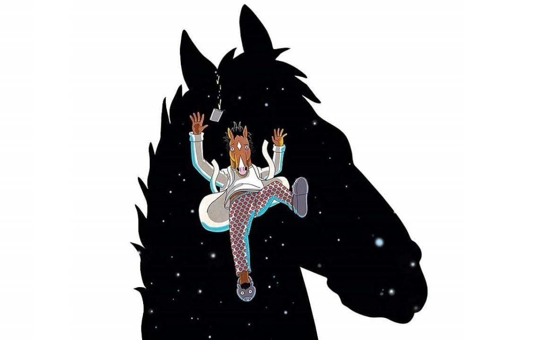 Bojack Horseman – A Modern Day Masterpiece Comes to an End