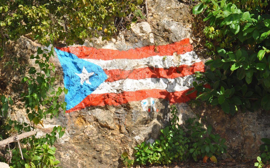 Terremotos en Puerto Rico: preocupación geológica y social