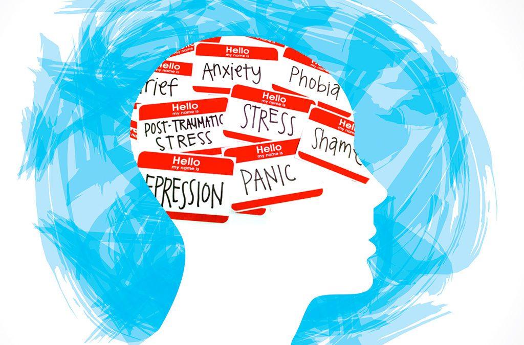 ¿Nuestra salud mental a riesgo de ser juzgados?