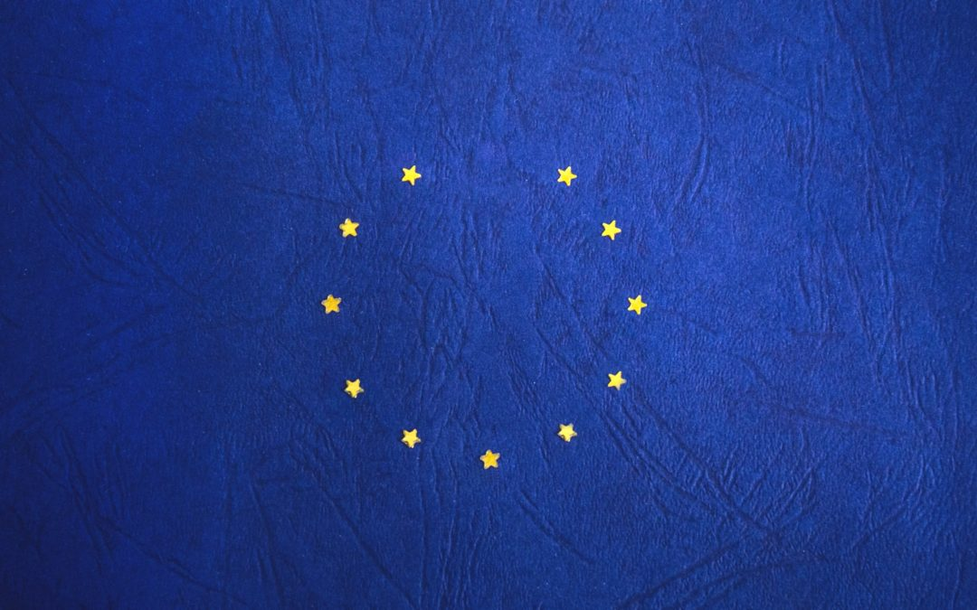 Brexit: What will change for Europe?