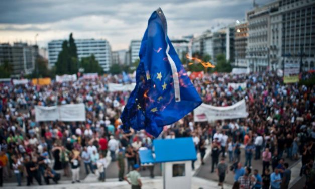 Brexit's Impact on Euroskepticism