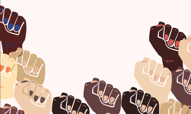 Growing up in Latin America: Racial Microaggressions