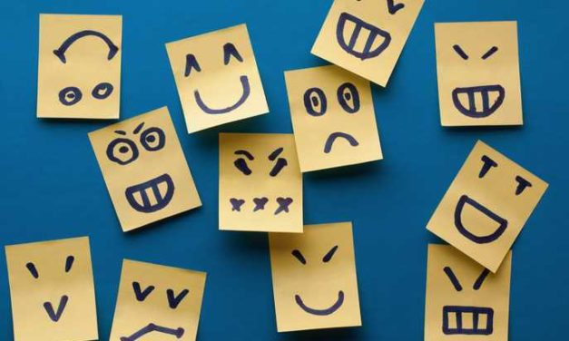Emotions in the Workplace – A Frenemy